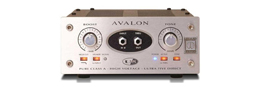 AVALON / DESIGN U5